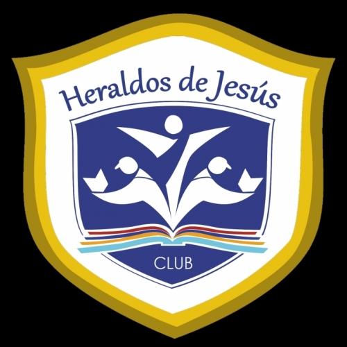 HERALDOS DE JESUS