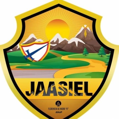 JAASIEL