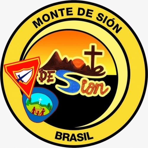 MONTE DE SIÓN