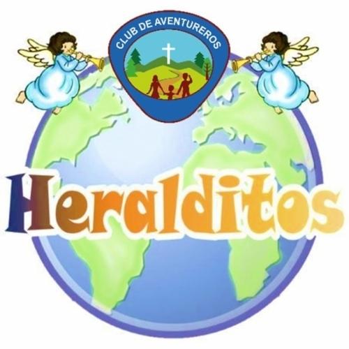 Heralditos