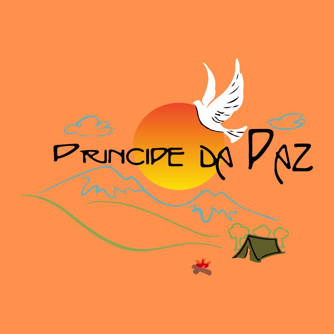 Príncipe da Paz