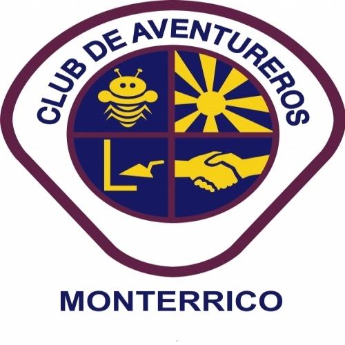 MONTERRICO
