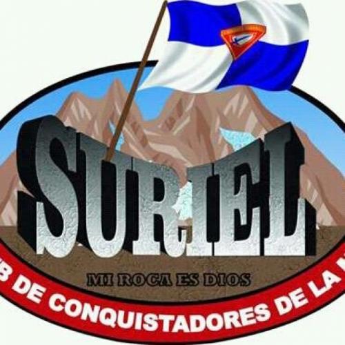 Suriel(Babahoyo)