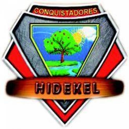 Hidekel