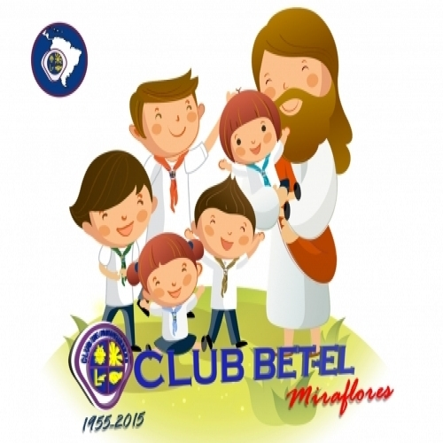 BET-EL