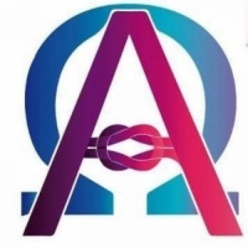 Alfa y Omega (Quevedo)