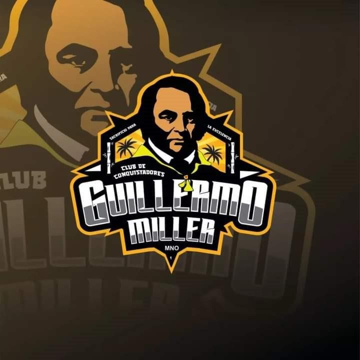 Guillermo Miller