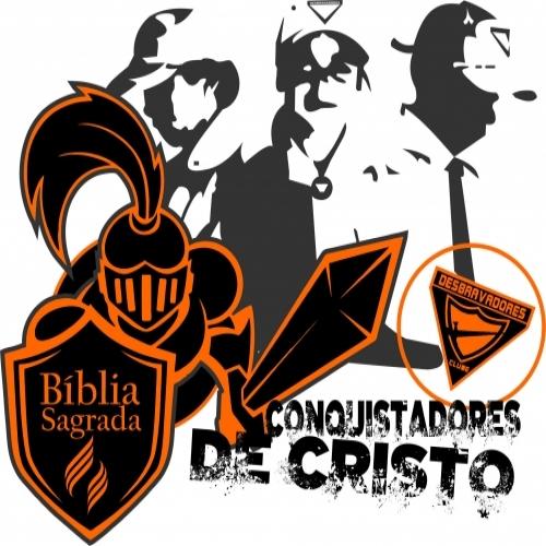 Conquistadores de Cristo