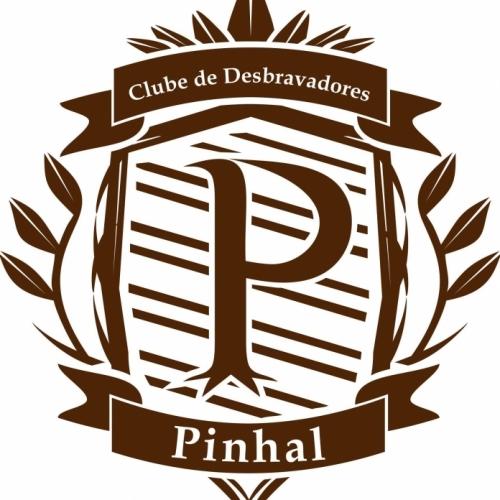 Pinhal