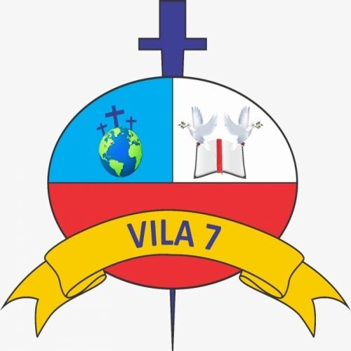Vila 7