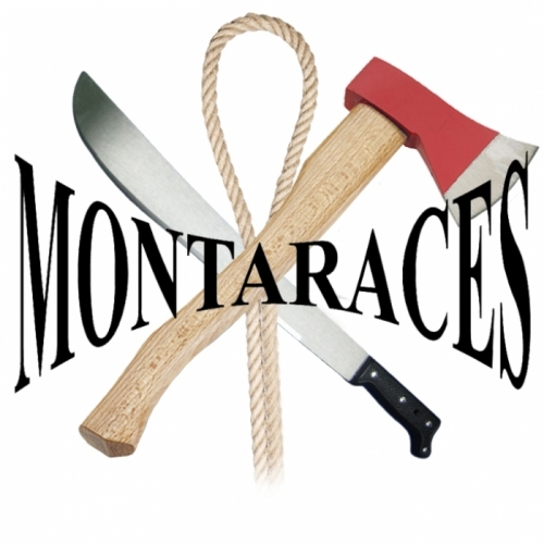 Montaraces