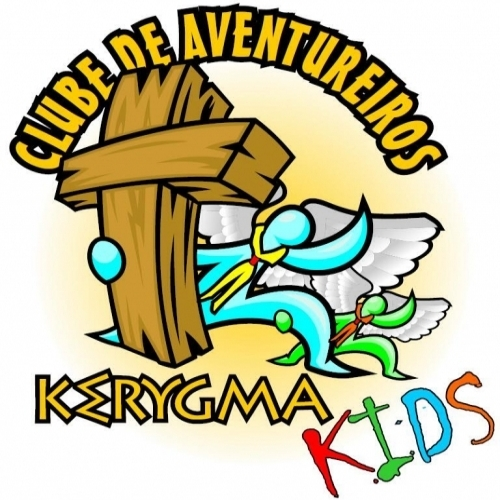 Kerygma Kids