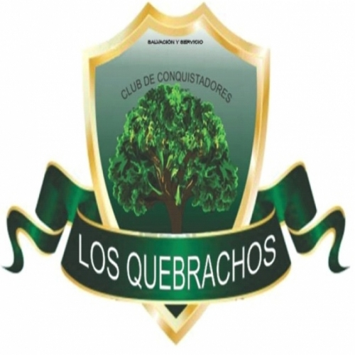 BORRAR - Los Quebrachos