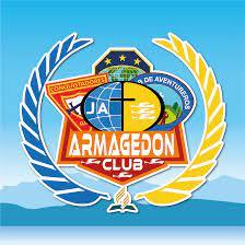 Armagedon