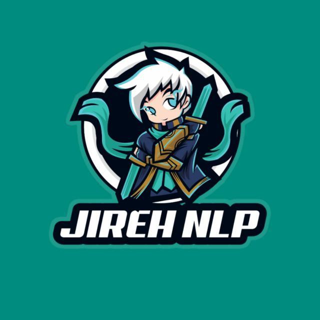 Jireh N.L.P.