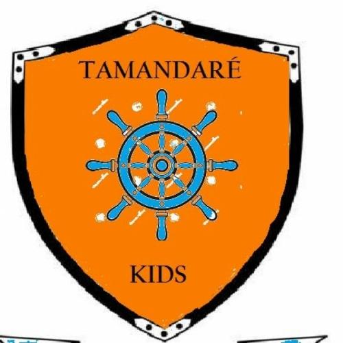 Tamandaré Kids