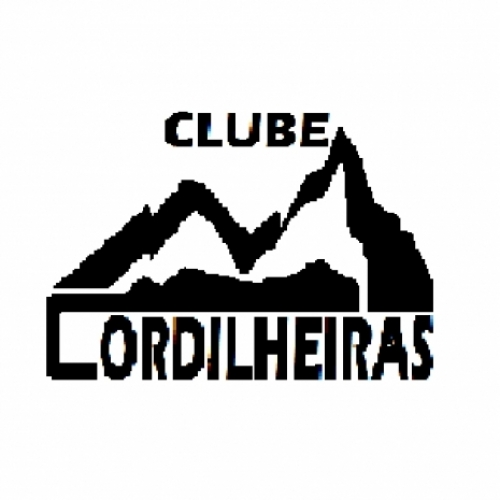 CORDILHEIRAS