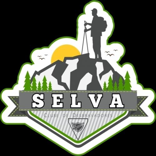 SELVA - DBV
