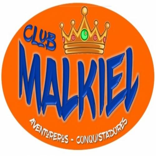 Malkiel
