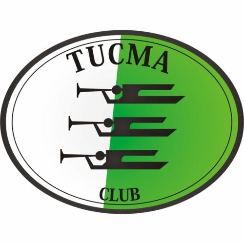 TUCMA