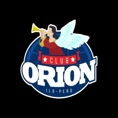 ORION - ILO
