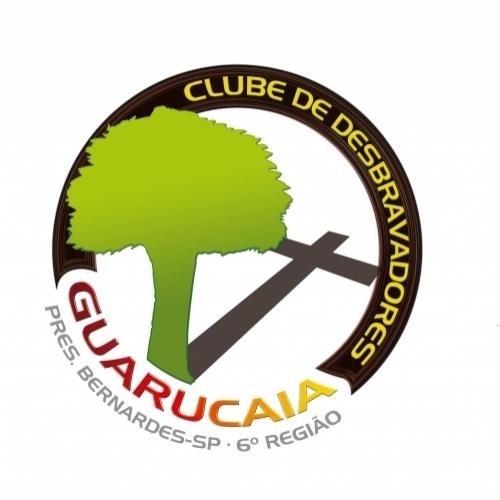 Guarucaia