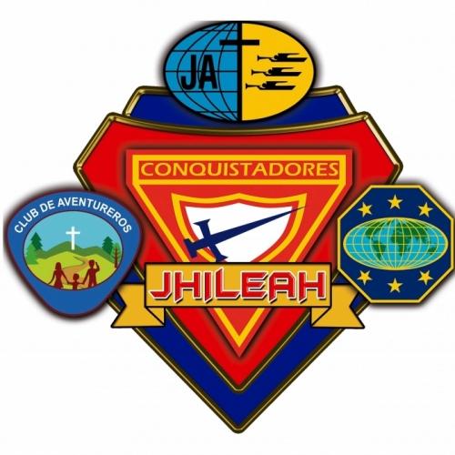 Jhileah