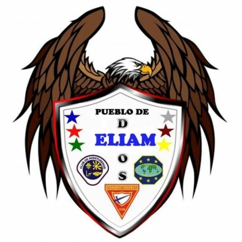 Eliam