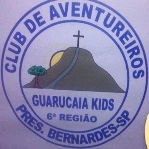Guarucaia Kids