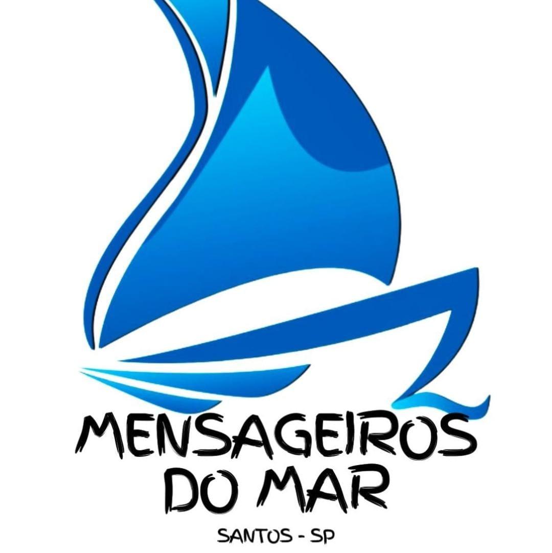 Mensageiros do Mar