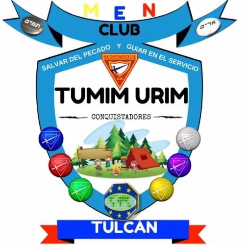 TUMIM URIM