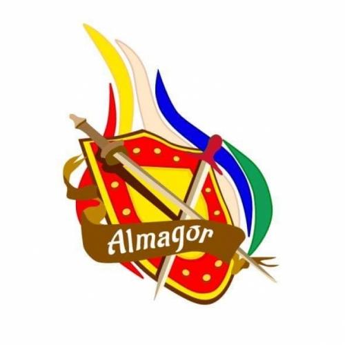 Almagor