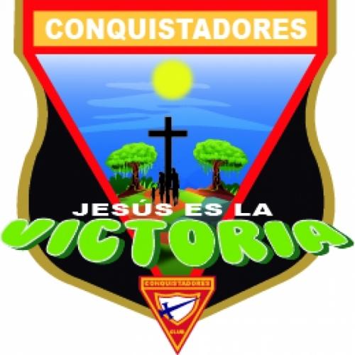 Jesus es la victoria