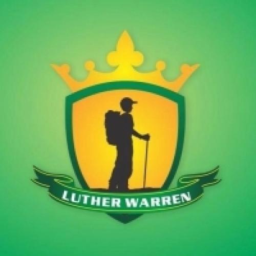Luther Warren