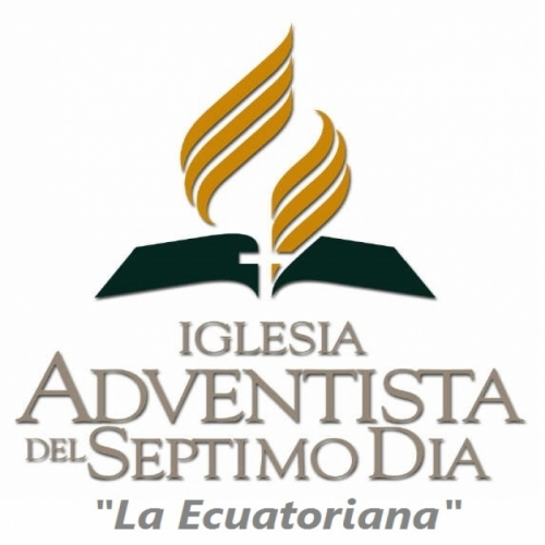 Eliezer (Ecuatoriana)