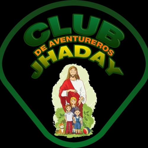 Jhaday