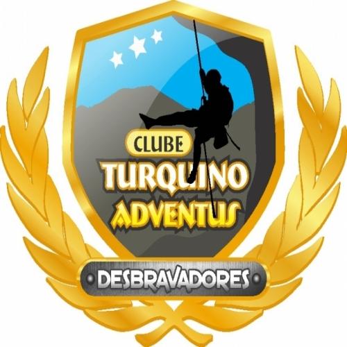 Turquino Adventus
