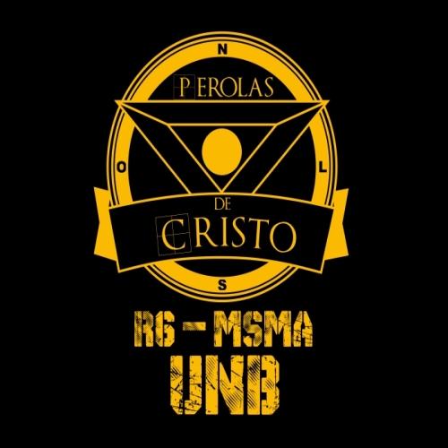 PÉROLAS DE CRISTO