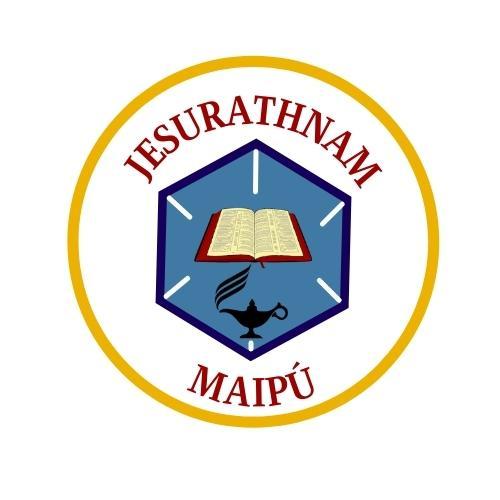 Jesurathnam