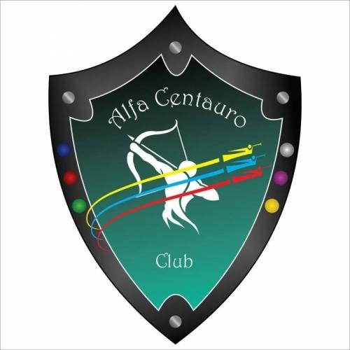 ALFA CENTAURO CQT