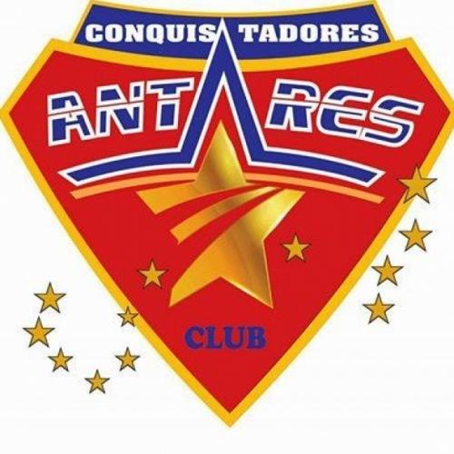 ANTARES CQT