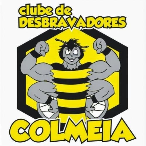 Colméia