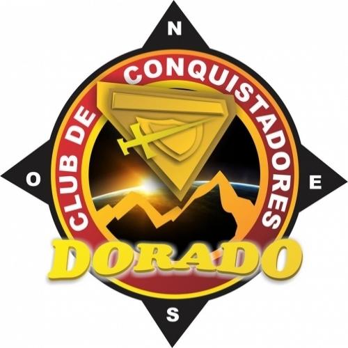 DORADO C