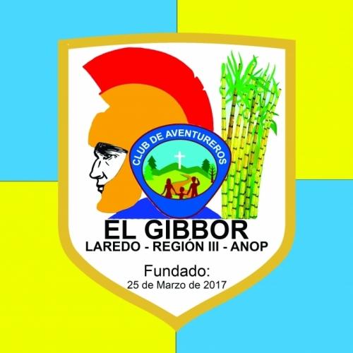 EL GIBBOR