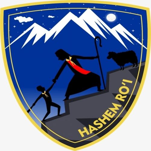 HASHEM ROI CQT