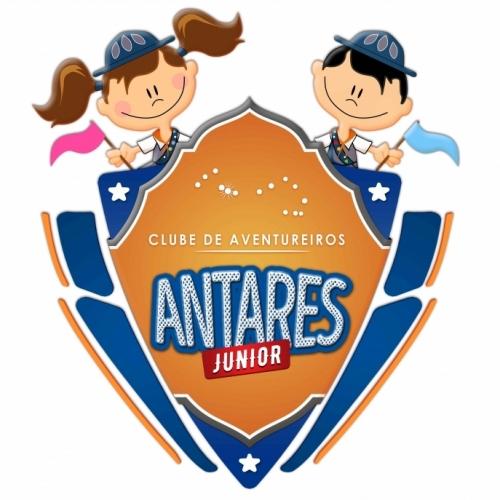 Antares Junior