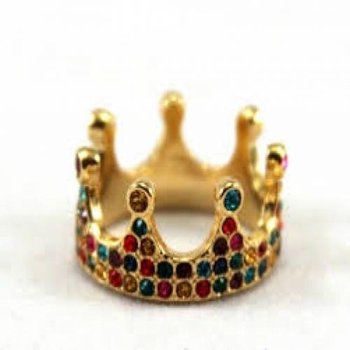 Pedras da Coroa