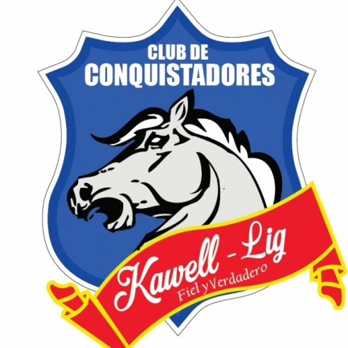 Kawell Lig