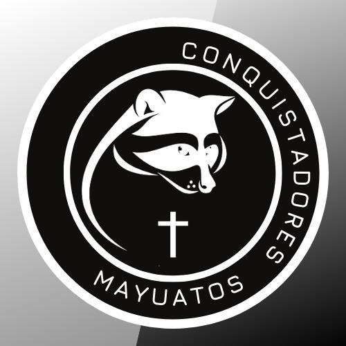 MAYUATOS