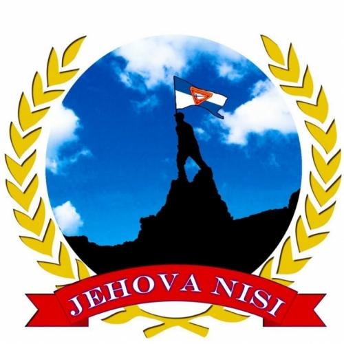 Jehova Nisi - Peñalolen